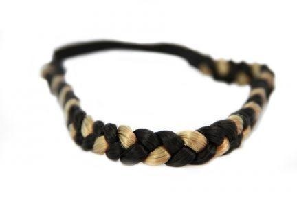 Headband Bollywood