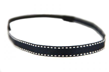 Headband Charmante