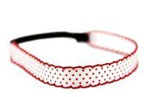 Headband Diablesse