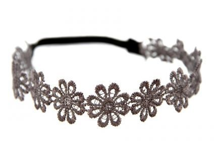 Headband Souris
