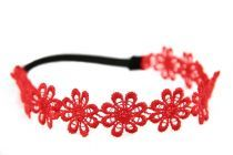Headband moulin rouge