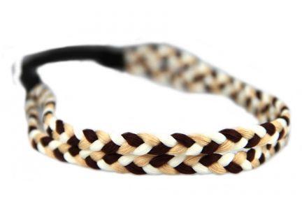 Headband Rétro