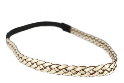 Headband pour mariage