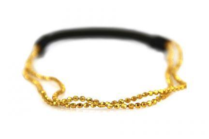 Headband bijoux de mariage