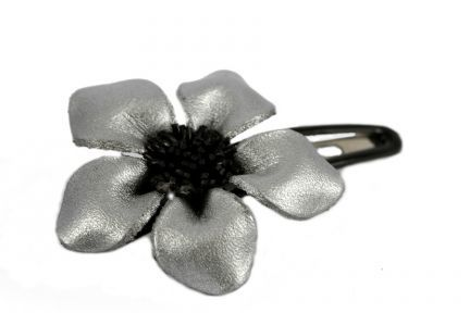 Barrette clip cheveux originale
