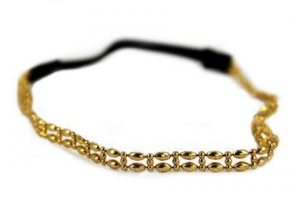 Headband Renaissance