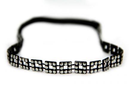 Headband bijou de coiffure