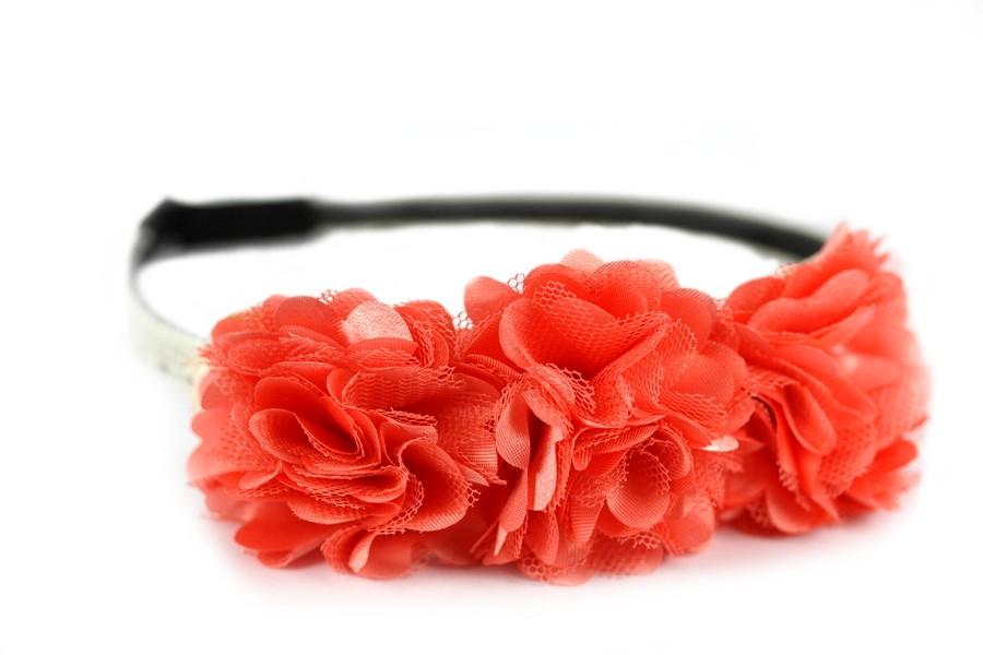 Couronne de fleurs de mariage pour marié