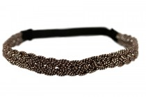Headband métal pas cher
