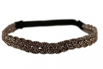 Headband Royal