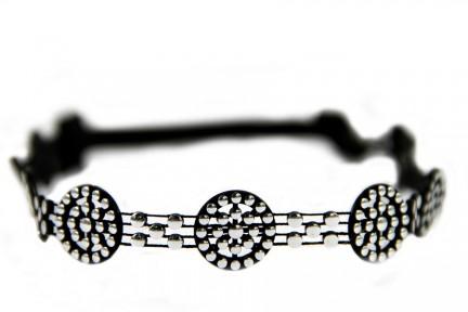Headband Psychédélique