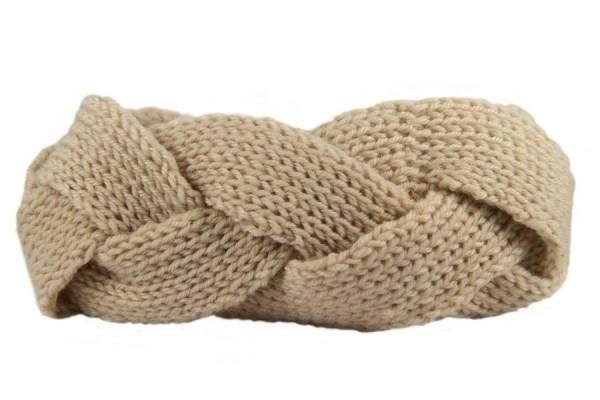 Turban Couture