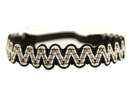 Headband Empire