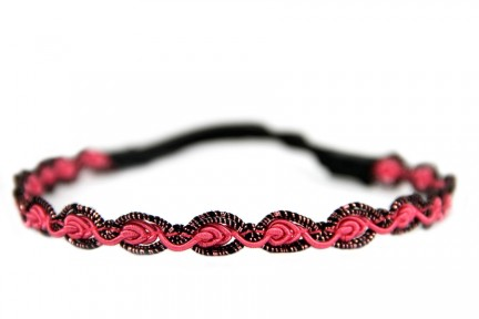 Headband Cendrillon