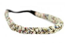 Headband Liberty