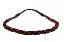 Headband pour les fêtes
