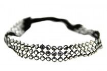 Headband bijoux pas cher