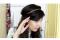 Headband Manhattan