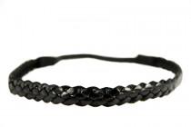 Headband bandeau cheveux soirée