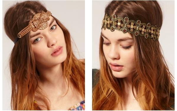 accessoires cheveux automne hiver