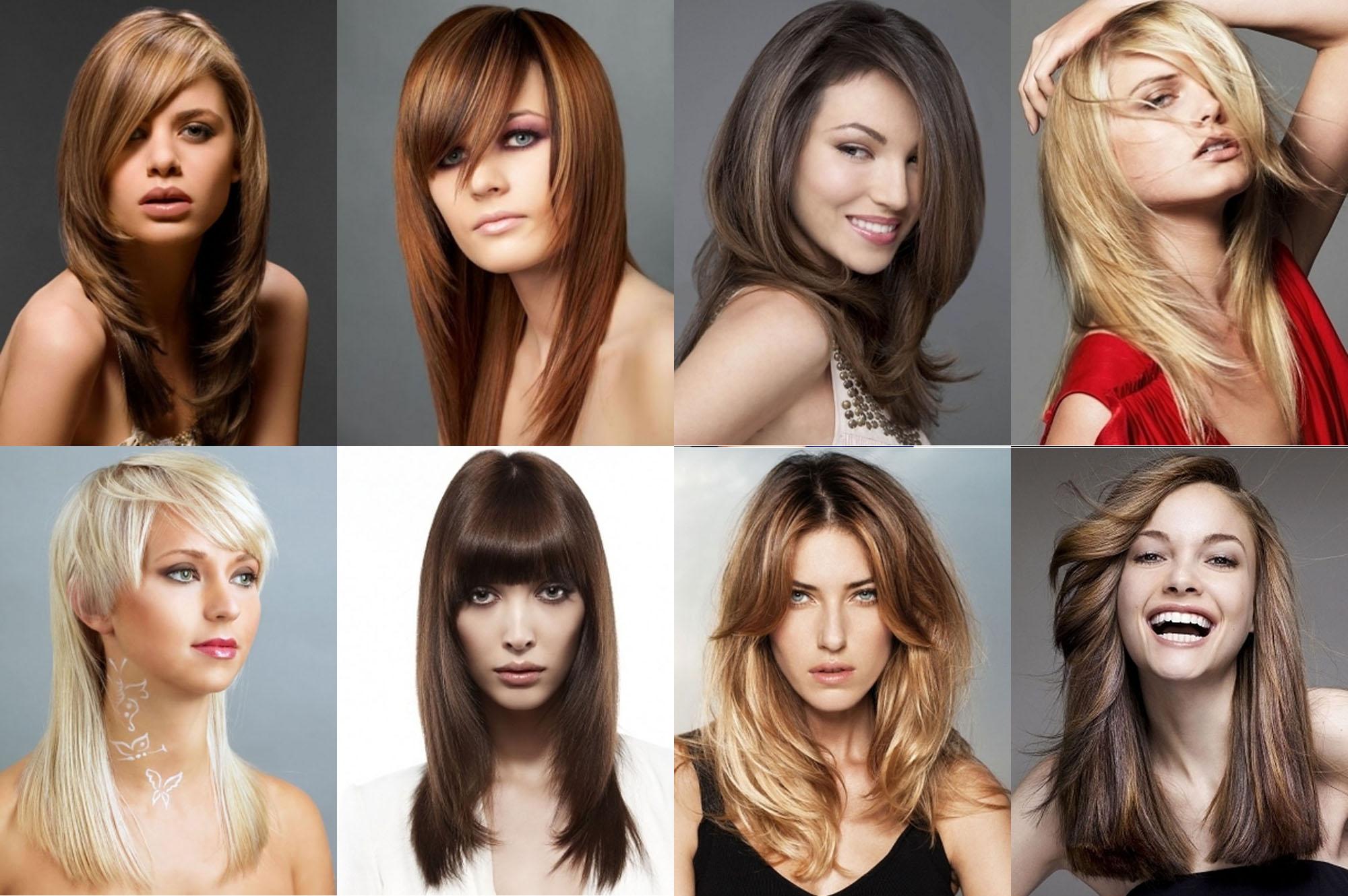 prendre soin cheveux abimes