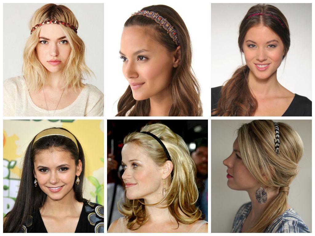 accessoires cheveux definition