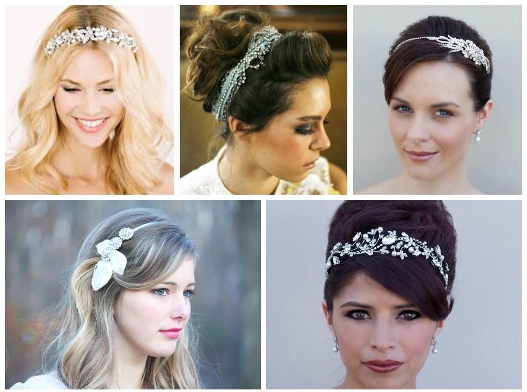 ou trouver accessoires cheveux mariage