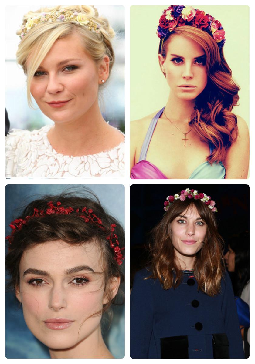 comment choisir headband