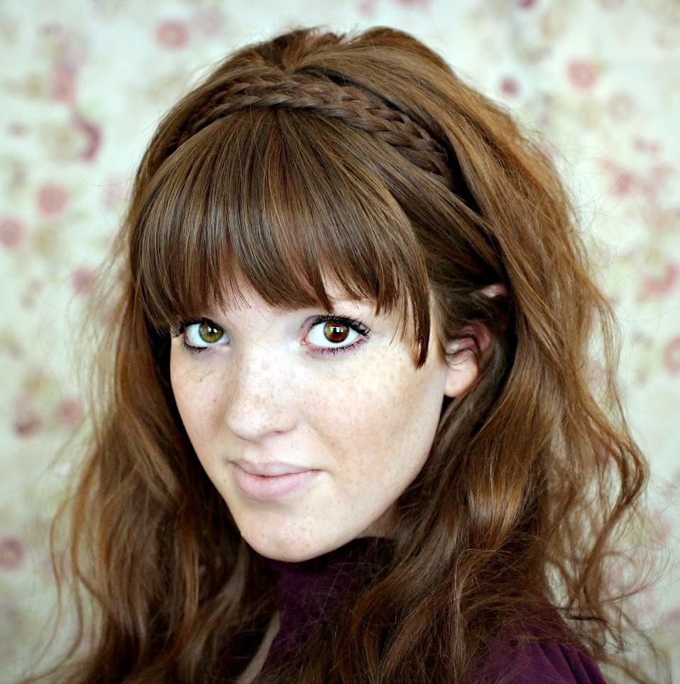 tendance coiffur femme hiver