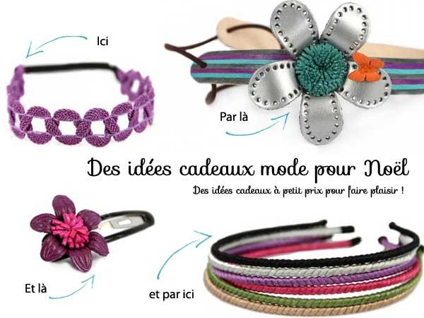 idee-cadeaux-noel-femme-mode