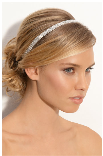 design de qualité cfe2d 0e5d6 Achat bijoux de cheveux