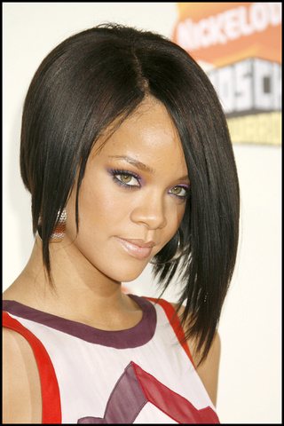 coiffure 2000