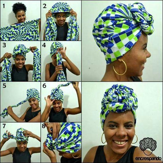 acheter de nouveaux dernières tendances rechercher les plus récents Foulard pour dormir protéger ses cheveux