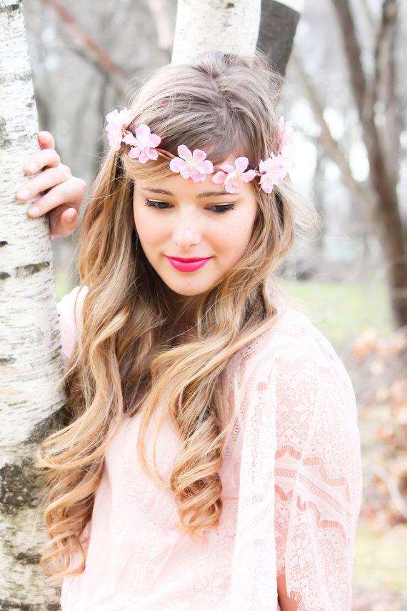 accessoire cheveux mariage headbands et bandeaux cheveux - Accessoir Cheveux Mariage