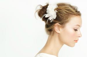accessoire cheveux mariage pas cher