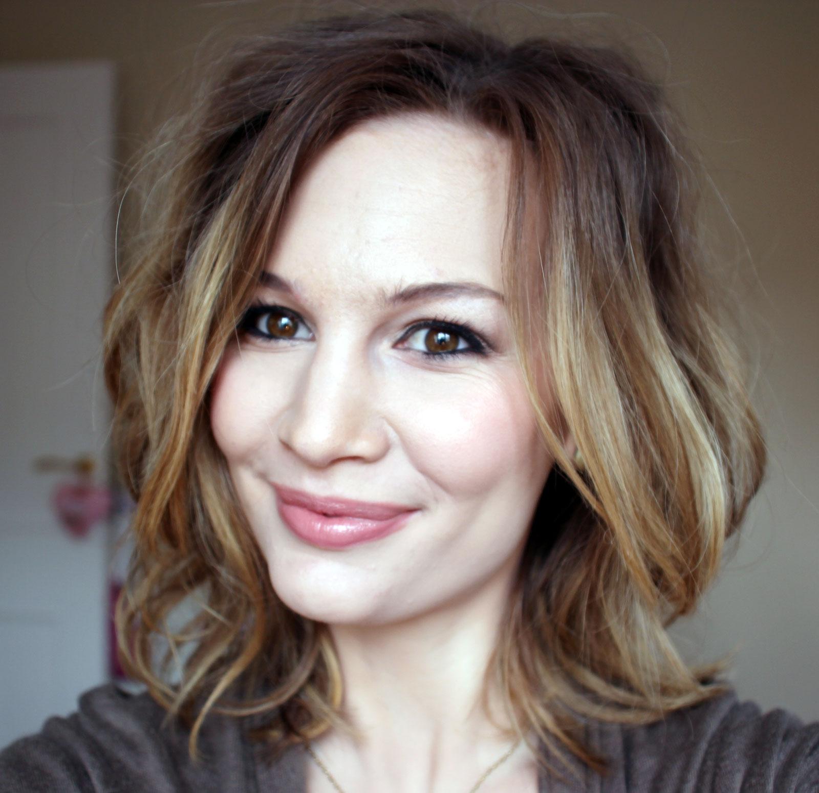 Idée Coiffure Cheveux Fins Et Sans Volume