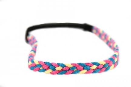 headband techniques
