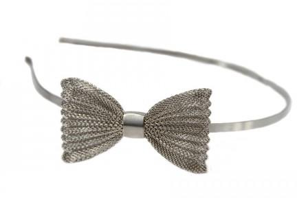 accessoires cheveux noeud