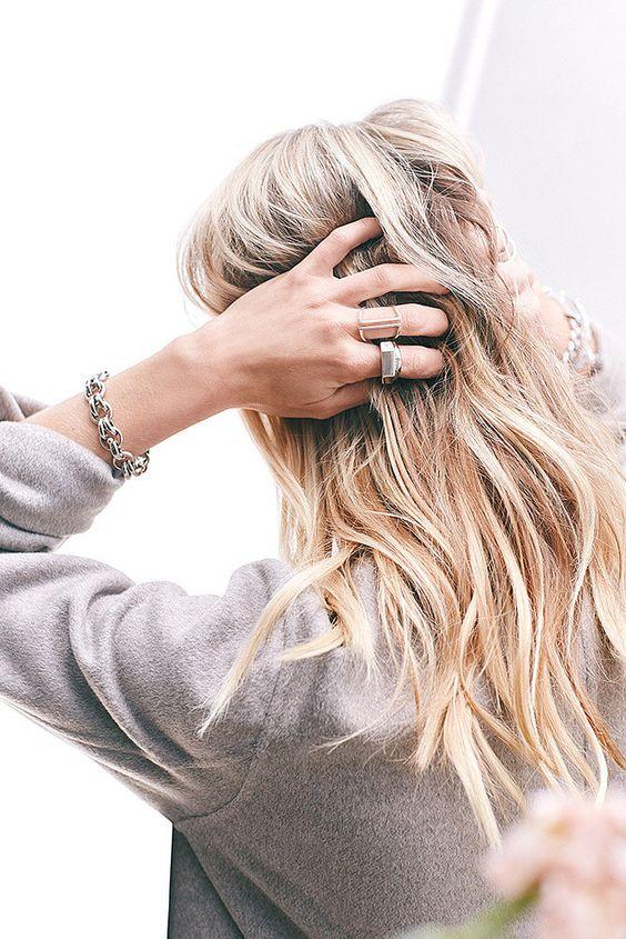 chute cheveux cause traitement