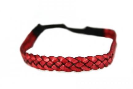 headband qui remonte