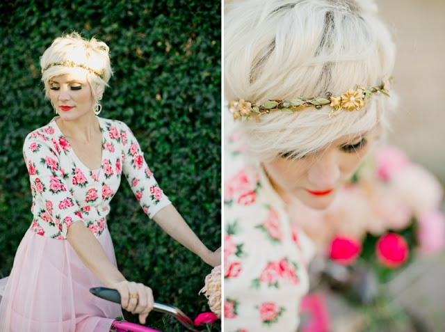 Fantastic Coupe Pin Up Cheveux Court | dasyatracyviona blog BG72