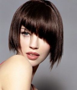 coiffure faire degrade