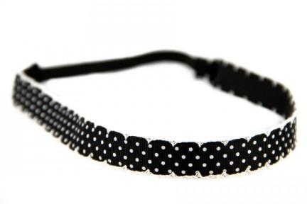 headband tendance mode