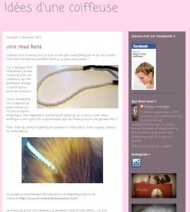 snapshot blog ideedunecoiffeuse
