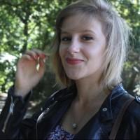 claire-happyhairblog