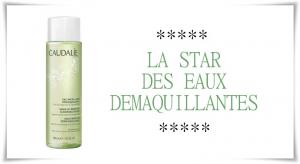 leau-micellaire-caudalie-star-eaux-demaquilla-L-VCNgKv