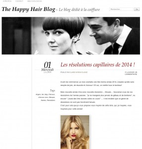 snapshot-thehappyhairblog