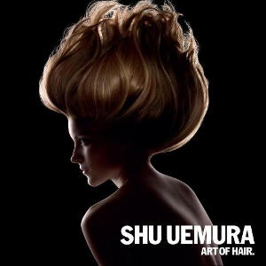 Shu-Uemura-art-of-hair