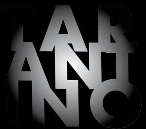 TARANTINO logo 2009 vecto dégrad_égris + 3D