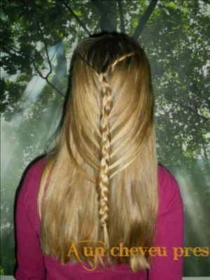 coiffure-prefere